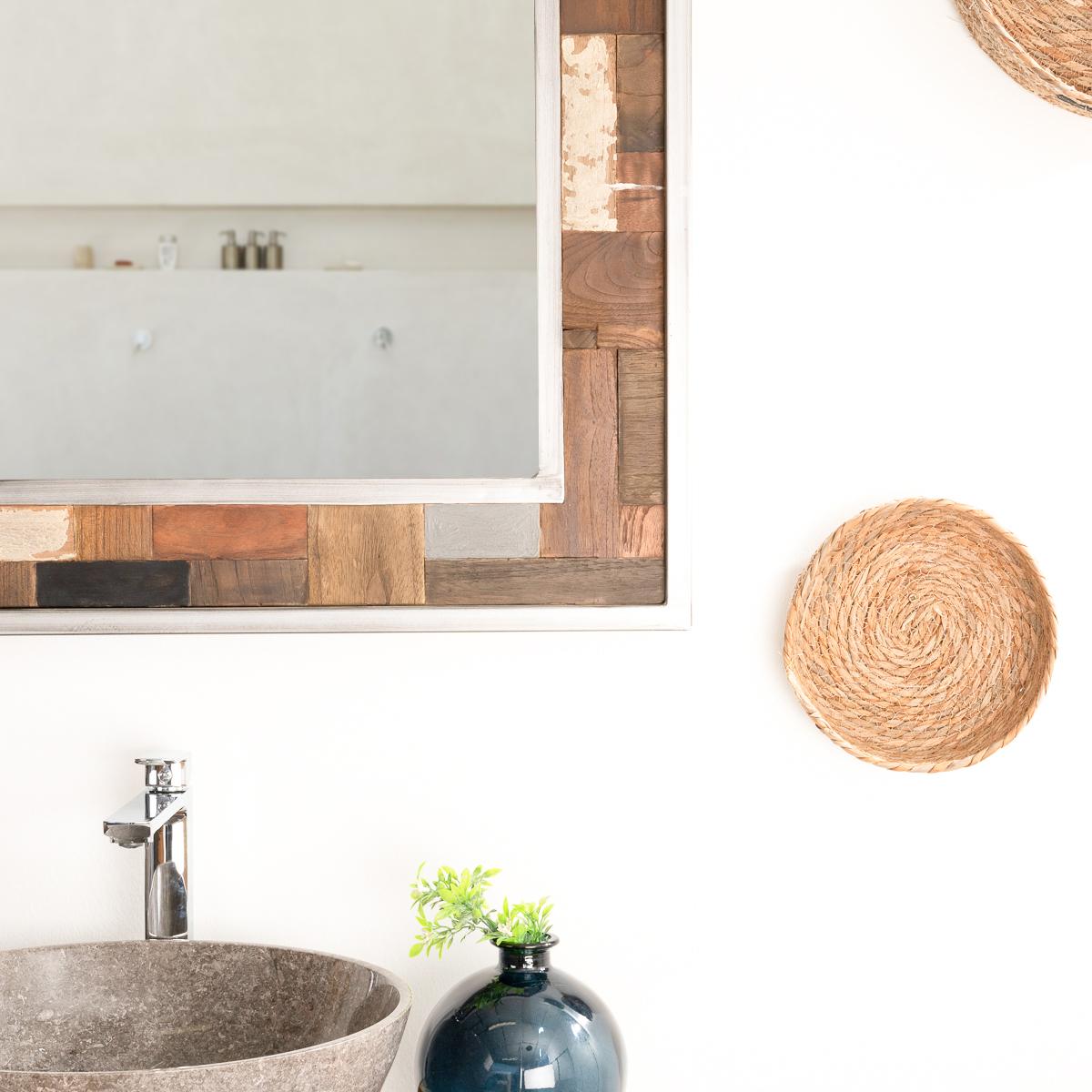 Los articulos de la pagin wanda collection for Espejos grandes para habitacion