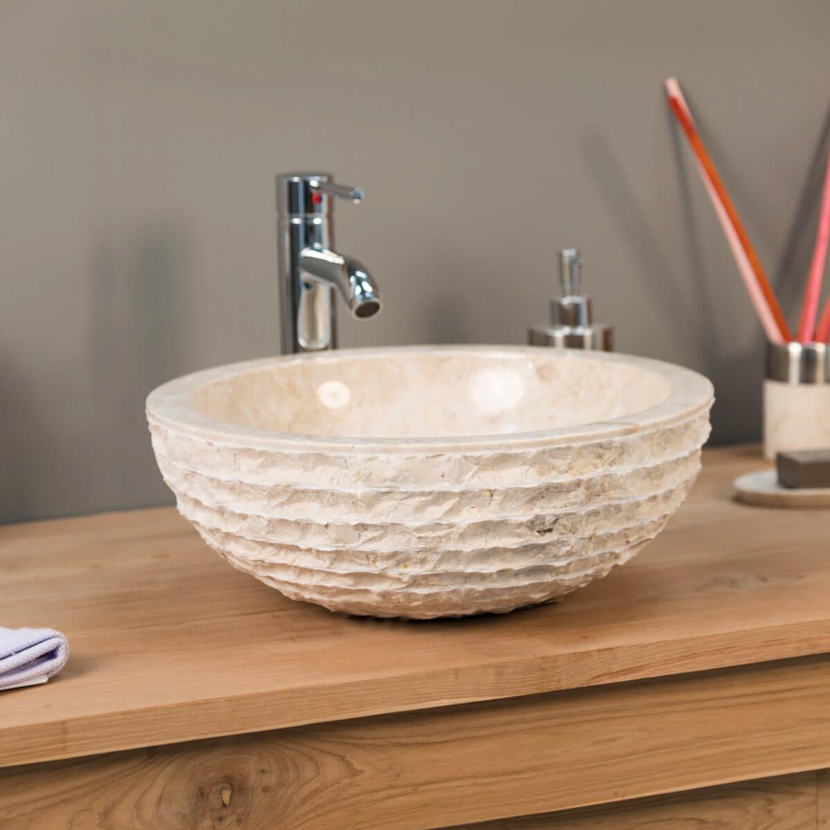 Lavabo Salle De Bain Ovale ~ lavabo 40 cm free best lavabo salle de bain castorama amazing house