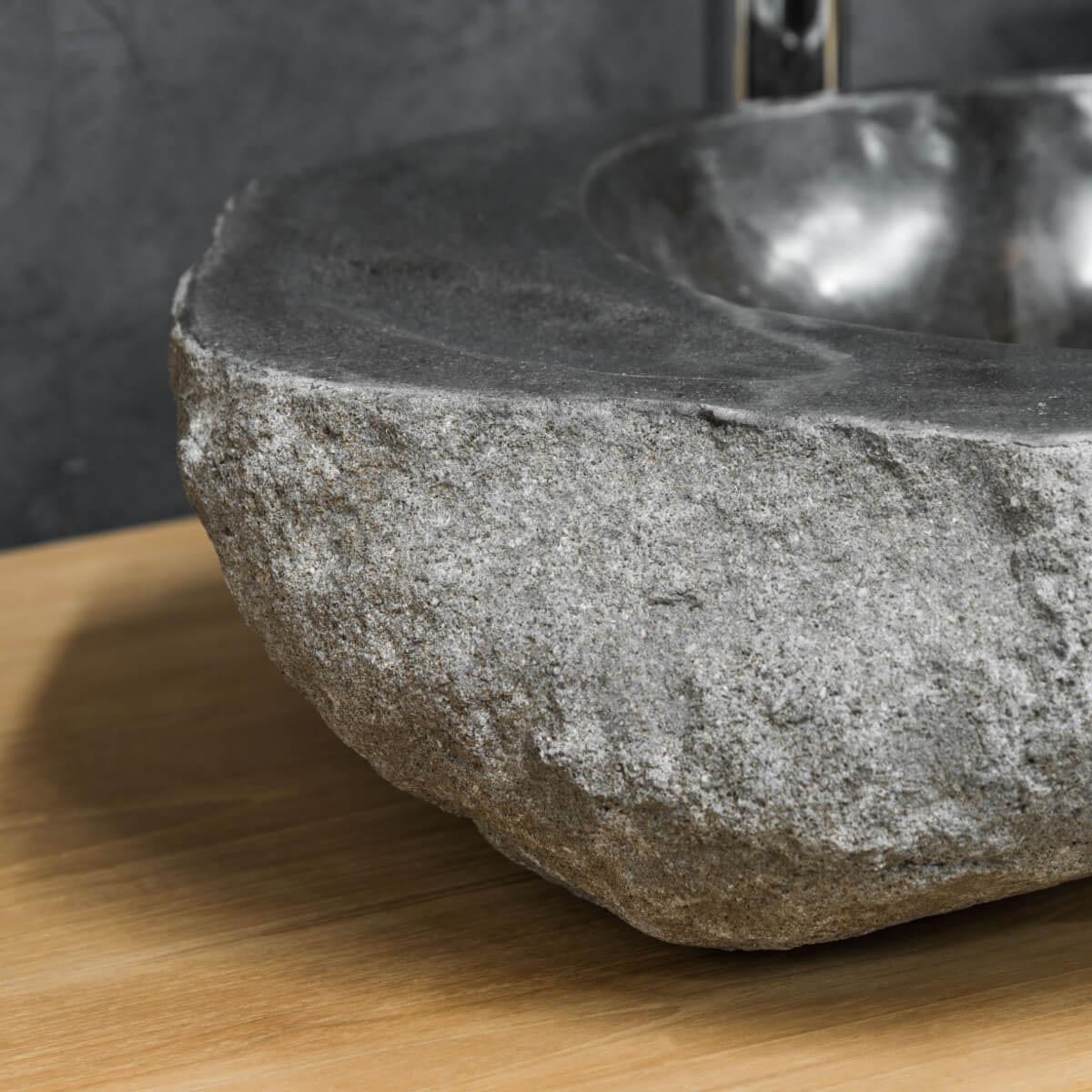 Encimeras de piedra natural awesome moderna cocina con for Encimeras de piedra natural precios