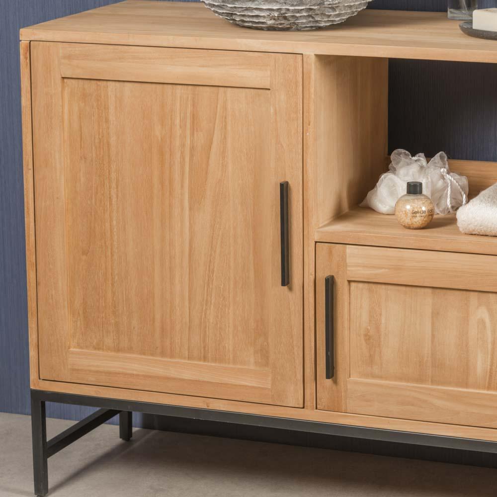 Los articulos de la pagin wanda collection - Muebles de bano dobles ...